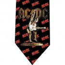 AC/DC Tie - Model 3