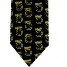 Nirvana Tie