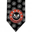 Ramones Tie - Model 2