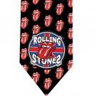 Rolling Stones Tie - Model 9