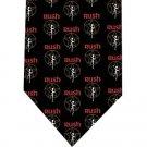 Rush Tie