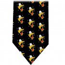Daffy Duck Tie - Model 2
