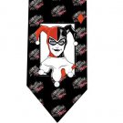Harley Quinn Tie - Model 6 - Batman