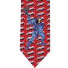 He-Man Tie - Model 4 Masters Universe