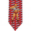 He-Man Tie - Model 5 Masters Universe