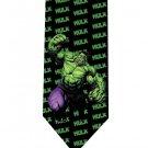 Hulk Tie - Model 3