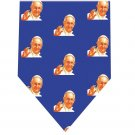 Pope Francis Tie - Model 1