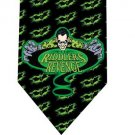 Riddler Tie - Model 4 - Batman