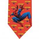 Spider-Man Tie - Model 2
