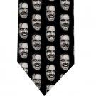 Stephen King Tie - Model 1 - Jack Nicholson