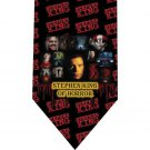 Stephen King Tie - Model 4 - Misery