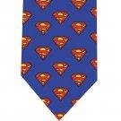 Superman Tie - Model 6