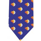 Superman - Flash Tie