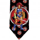 Thundercats Tie - Model 3