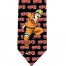 Naruto Tie -  model 2