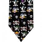 One Piece Tie