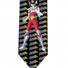 Saint Seiya Tie - Model 3