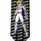 Saint Seiya Tie - Model 5