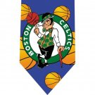 Boston Celtics Tie - Basketall USA