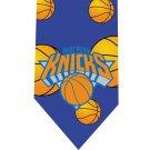New York Knicks Tie - Basketall USA