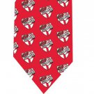 England Tie - Rugby