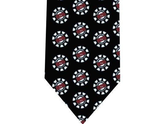 Beverly Hills Tie