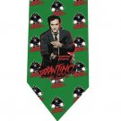 Tarantino Tie - Model 1