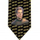 Star Trek Captain Kirk Tie