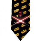 Star Wars Tie - Darth Maul - model 3