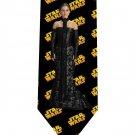 Star Wars Tie - Padme Amidala