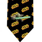 Star Wars Tie - Yoda - Model 1