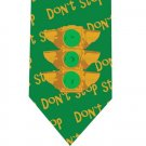 Dont Stop Tie