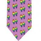 Gay Tie - Model 5