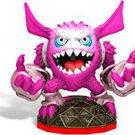 Skylanders Trap Team: Love Potion Pop Fizz Character Pack