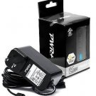 Pwr+ Extra Long 6.5 Ft Ac Adapter 2.1a Rapid Chargerr