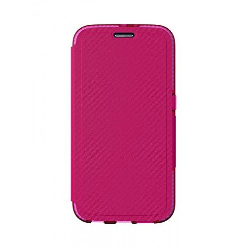 Tech21 Evo Wallet for Samsung Galaxy S6 - Pink