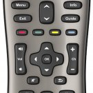 Logitech Harmony 650 Infrared All in One Remote Control, Universal Remote,