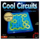Science Wiz Cool Circuits