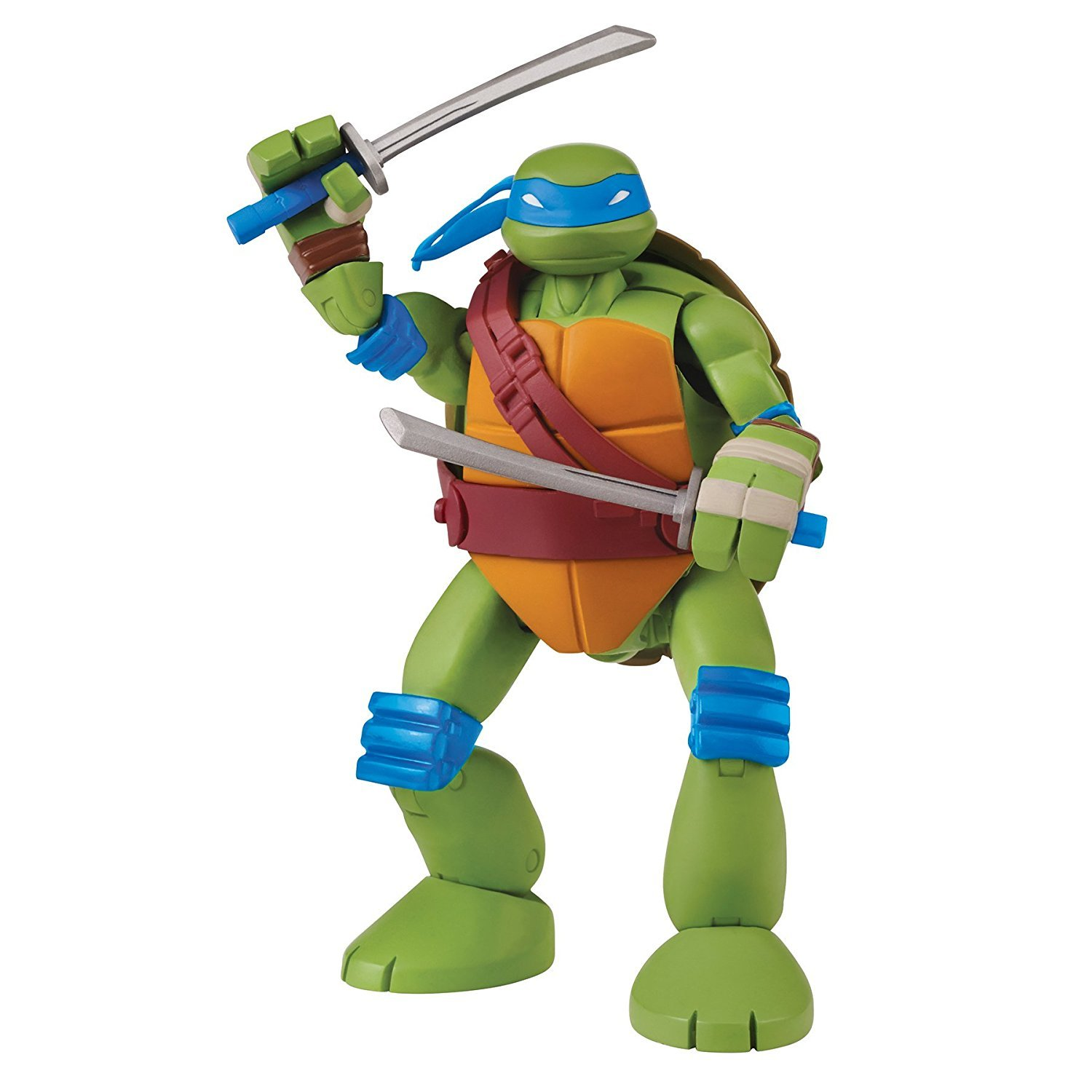 Turtle Toys For Boys : Teenage mutant ninja turtles mutations pet to
