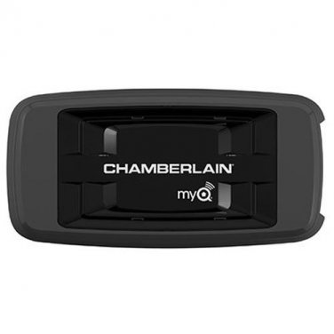 Chamberlain / LiftMaster CIGBU Internet Gateway for MyQ Technology Enabled Garage Door Openers