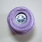 DMC Cebelia 210 Sz30 Lavender Crochet Cotton Size 30 520m-50g Lot #59722