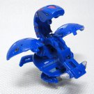 Bakugan SNAPZOID Blue AQUOS Gundalian Invaders DNA 660G