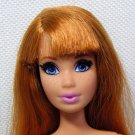 Barbie MIDGE - Life In The Dreamhouse - Redhead and Freckles Articulated Doll