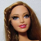 Barbie Style SUMMER Stylin' Friends Fashionistas Doll NUDE for OOAK, Display, Play