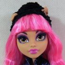 Monster High HOWLEEN WOLF - 13 Wishes, 1st Wave Doll in Original Clothes