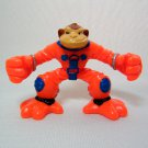 Fisher Price Rescue Heroes COMET the SPACE MONKEY