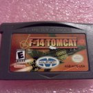 F-14 Tomcat (Nintendo Game Boy Advance, 2001)