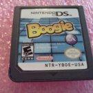 Boogie (Nintendo DS, 2007)