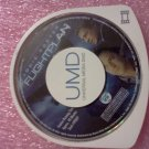 Flightplan (Sony PSP UMD-Movie, 2006)