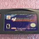 Disney Sports Skateboarding (Nintendo Game Boy Advance, 2002)